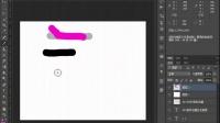 [PS]ps教程photoshop学习教程PS抠图ps基础教程PS磨皮教程PS入门教程PS铅笔工具