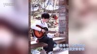 TF少年go公开《信仰之名》王源同学演员表