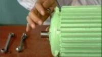 电工PLC 维修电工技能 电动机维修视频 全9讲-CAD教程网