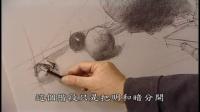 6岁儿童画计划教程视频 卡片图片制作花边简笔画
