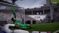FIFA 16 - New Season Trailer - PS4, Xbox One, PC 预告片