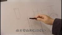 彩虹中班绘画教案 花简笔画图片大全教程