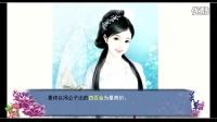 糖果的橙光游戏【穿越之姻缘劫】第一话:青楼名伶?!