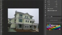 [PS]Photoshop教程PS自学教程PS入门教程PS美白教程PS创意合成教程PS新手PS调色PS抠图PS全套注释工具和计数工具