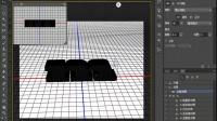 [PS]Photoshop教程PS自学教程PS入门教程PS美白教程PS创意合成教程PS新手PS调色PS抠图PS全套3D材质吸管工具