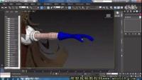 3Dsmax2015角色动画骨骼绑定教程(中文教程) 全39讲-理想视频教程网
