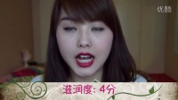 【86小铺爱分享】Maya 加菲猫?口紅系列之令人無法抗拒的包裝(下)