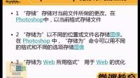 [PS]专业ps教学淘宝美工教学Photoshop教程三天学会(三)