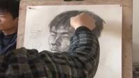 纹身绘画技巧 儿童画教案ppt
