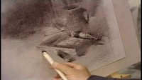 基础简笔画图片 儿童画培训班课程安排