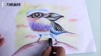 简笔画绘画技巧图片 三十天学会绘画 pdf