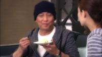 孤独的美食家 中国版 11