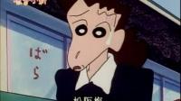 第0624话 松阪老师的情人节