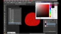 [PS]PS教程阿狸毛绒效果绘制之Photoshop教程涂抹工具运用 下-10.22[标清版]