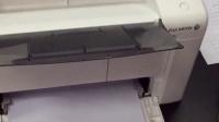 网购激光打印机不能打印
