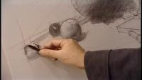青岛好的绘画学习班 幼儿简笔画图片大全房子视频