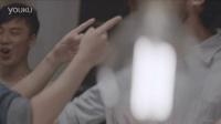 华为麦芒4电信版-60秒(网络广告)