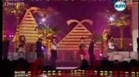 视频: M countdown韩国巨星演唱会07 08-0010