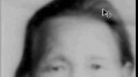 2015年8月6日晚7点墨香老师主讲PS基础:《老身份证照片的修复》录像:梨花
