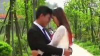 视频: 贵州毕节纳雍山歌DJ版QQ-2505897666制作_标清