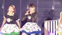 ℃-ute - 第23回世界スカウトジャンボリー閉会式 150807