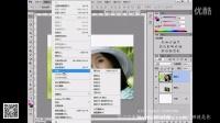 PS教程视频10 PS变换和拼合图像案例:拼合立体盒子PS教程从零开始学全套PS教程全套教程PS抠图PS调色
