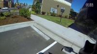 视频: 俄勒冈州立新生指南七街宿舍和PW到底什么鬼