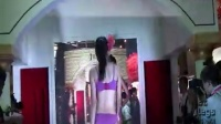 2011健尔弹内衣秀-0004 SUSU61最新网址入口相关视频