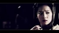 【配音版】歌菲 - 彼爱无岸(伪白夜行)赠暮暮by蓝蓝