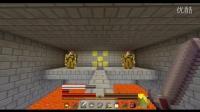 【冷小坏Minecraft】我的世界RPG冒险者传说.EP2.猥琐战术成功击败巨人首领~