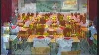 《出塞》四川小学语文优质课-语文S版五年级下册-桑枣镇第一小学校:陈启明