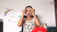 东宫语嫣-韩国护肤品九朵云洗面奶正确的使用方法是什么