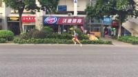 马拉松训练法(240的跑法)