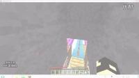 萝卜※Minecraft   猪猪老虎机地图  玩爆萝卜智商