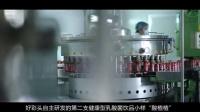 视频: 2014.07.08好彩头招商片