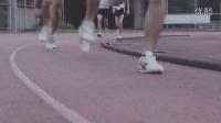《向前向后》第24届中国金鸡百花电影节「映像·吉林」海峡两岸暨港澳青年微电影大赛参赛作品
