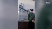 视频: 寻找山东莱阳54681部队174分队战友 QQ;1124331781