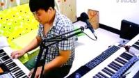 【恒少丶Music】07-12爱拼才会赢
