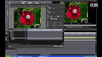 edius6实用视频教程五--遮罩颜色调整功能