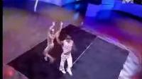 杂技皮靴美女女孩表演(100)-娱乐-3023柔术视频日本美女穿图片