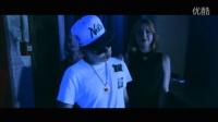【红花会出品】弹壳K9999 《4:44》mixtape同名微电影