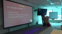 LG工会关爱员工讲座—健身误区知识讲座