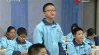 初中语文《藤野先生》名师公开课教学视频-李明