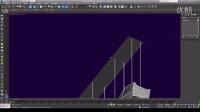 3Dmax室内效果制作教程2 第五章