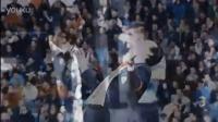 视频: 球探网3