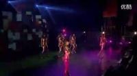韩国美女组合Rainbow日本东京演唱会火热现场【20111219】-0002