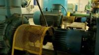 Y、AY型两级离心油泵型号价格,AY型离心油泵生厂家,工作原理,长沙三昌工业泵厂