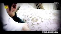 张云龙-不一样的美男子安叶同人MV-如果还可以