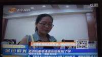 【焦中堂 赵爱强】书画家接地气到原阳农村农民书画爱好者享艺术大餐