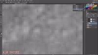 [PS]ps教程photoshop学习教程PS抠图ps基础教程PS磨皮教程PS高级磨皮教程